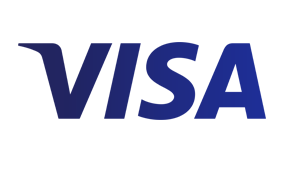 """Send money to the Philippines using Visa credit card""""></a></div>  <div><a title="""