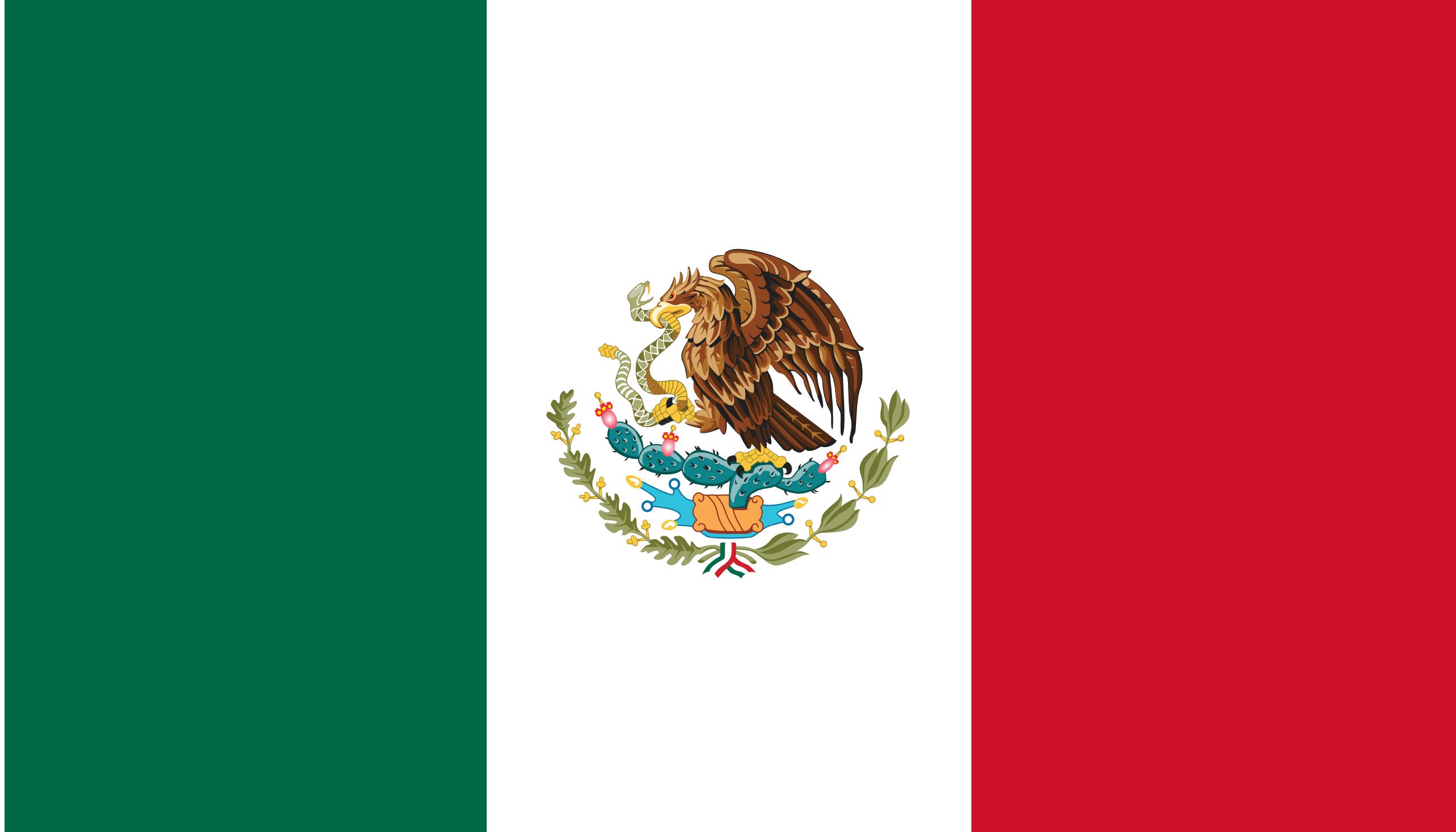Send money to Mexico